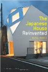 THE JAPANESE HOUSE REINVENTED | 9780500293232 | Portada