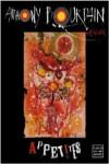 APPETITES - 9788408165118 - Libros de cocina