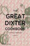 The Great Dixter Cookbook - 9780714874005 - Libros de cocina