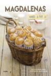 MAGADALENAS (WEBOS FRITOS) - 9788416449880 - Libros de cocina