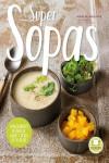 SUPERSOPAS - 9788479539658 - Libros de cocina