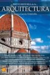 BREVE HISTORIA DE LA ARQUITECTURA - 9788499677545 - Libros de arquitectura