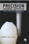 Precision in Dental Esthetics: Clinical and Laboratory Procedures | 9788874920112 | Portada