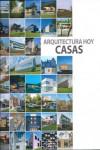 Arquitectura hoy. Casas - 9788494566257 - Libros de arquitectura