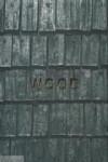 WOOD - 9780714873480 - Libros de arquitectura