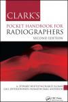 CLARK'S POCKET HANDBOOK FOR RADIOGRAPHERS - 9781498726993 - Libros de medicina