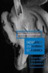 FACHADA RICA DE LA UNIVERSIDAD DE SALAMANCA - 9788490126943 - Libros de arquitectura