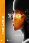 TRATADO DE CIRUGÍA BUCAL - 9788484731924 - Libros de medicina