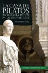 La Casa de Pilatos. - 9788447215201 - Libros de arquitectura