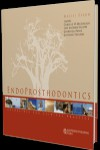 EndoProsthodontics. Guidelines for Clinical Practice | 9788385700906 | Portada