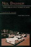 NEIL BRENNER. TEORIA URBANA CRITICA Y POLITICAS DE ESCALA - 9788498887358 - Libros de arquitectura