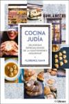 COCINA JUDIA - 9783848010295 - Libros de cocina