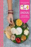 INDIA! Cocina india. Nociones básicas - 9783848009954 - Libros de cocina