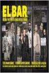 EL BAR. Historias y misterios de los bares míticos de Madrid - 9788416890071 - Libros de cocina