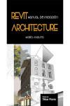 REVIT ARCHITECTURE - 9788473605731 - Libros de informática