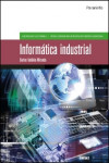 Informática industrial - 9788497326148 - Libros de informática