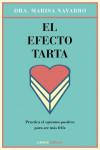 El efecto tarta - 9788448023126 - Libros de psicología