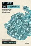 El arte de respirar - 9788449333293 - Libros de psicología