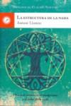 LA ESTRUCTURA DE LA NADA - 9788416145256 - Libros de psicología