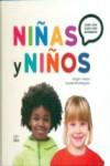 NIÑAS Y NIÑOS: CADA UNA, CADA UNO, DIFERENTE - 9788494601316 - Libros de psicología