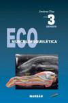 Eco Musculoesquelética Nivel 3 (Experto) - 9788416042463 - Libros de medicina