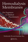 HEMODIALYSIS MEMBRANES: FOR ENGINEERS TO MEDICAL PRACTITIONERS | 9781138032934 | Portada