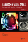 HANDBOOK OF VISUAL OPTICS, VOL. 2: INSTRUMENTATION AND VISION CORRECTION - 9781482237924 - Libros de medicina
