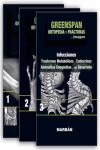 Ortopedia y Fracturas en Imagen. 3 vols - 9788416042012 - Libros de medicina