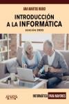 Introducción a la Informática. Edición 2017 - 9788441538863 - Libros de informática