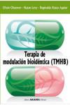 TERAPIA DE MODULACIÓN HORMONAL BIOIDÉNTICA (TMHB) - 9789875703032 - Libros de medicina