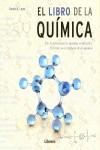 El libro de la química - 9789089988010 - Libros de ingeniería