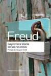 LA PRIMERA TEORÍA DE LA NEUROSIS - 9789505188789 - Libros de psicología