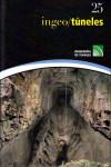 Ingeotuneles 25 - 9788496140585 - Libros de ingeniería
