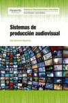 Sistemas de producción audiovisual - 9788428338783 - Libros de ingeniería