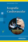 Ecografía Cardiovascular - 9788491101284 - Libros de medicina
