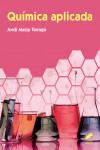 Química aplicada - 9788490774847 - Libros de ingeniería