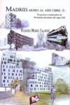 MADRID, MUSEO AL AIRE LIBRE 3. PROYECTOS NO REALIZADOS - 9788494652608 - Libros de arquitectura