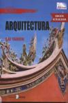 ARQUITECTURA - 9788478847198 - Libros de arquitectura
