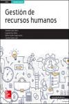 GESTION DE RECURSOS HUMANOS GS - 9788448612146 - Libros de ingeniería