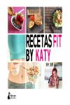 Recetas fit by Katy - 9788416788132 - Libros de cocina