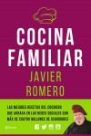 COCINA FAMILIAR - 9788408171119 - Libros de cocina
