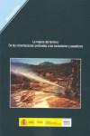 LA MEJORA DEL TERRENO: DE LAS CIMENTACIONES PROFUNDAS A LAS INCLUSIONES Y PASADORES - 9788477905929 - Libros de ingeniería