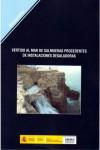VERTIDO AL MAR DE SALMUERA PROCEDENTES DE INSTALACIONES DESALADORAS - 9788477905912 - Libros de ingeniería