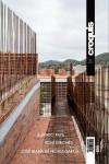 El Croquis 189. José María Sánchez García / Alfredo Payá / Toni Gironès - 9788488386953 - Libros de arquitectura