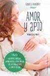 AMOR Y APIO - 9788491450528 - Libros de cocina