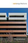 conarquitectura 62 - 97884 - Libros de arquitectura
