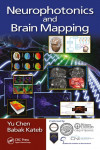 NEUROPHOTONICS AND BRAIN MAPPING | 9781482236859 | Portada