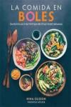 La comida en boles - 9788428216609 - Libros de cocina