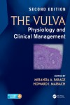 THE VULVA. PHYSIOLOGY AND CLINICAL MANAGEMENT (BOOK + EBOOK) | 9781498752435 | Portada