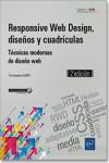 Responsive Web Design, diseños y cuadrículas - 9782409009051 - Libros de informática